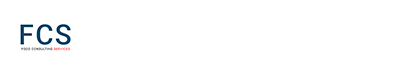 Food Consulting Services Logo